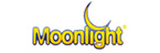 Moonlight Design